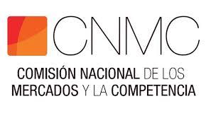 cnmc - comisión nacional de los mercados y la competencia
