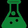 fabriques quimiques