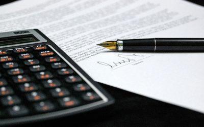 Resolució de 18 de març de 2021, de la Comissió Nacional dels Mercats i la Competència